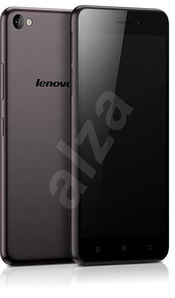 Lenovo S60 Grey - Mobilný telefón
