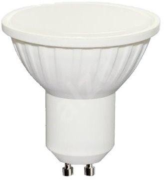 LEDKO GU10 5,5 W 3000 K - LED žiarovka