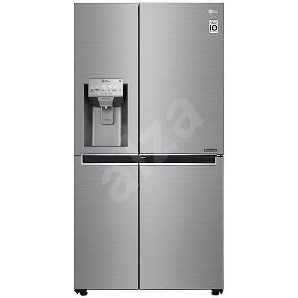 LG GSJ960PZVZ - Americká chladnička