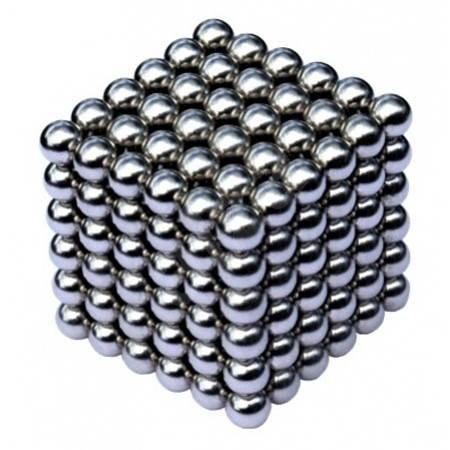 e0f127e35 Magnetické guličky 4 mm - nikel - Dekorácia do detskej izby | Alza.sk