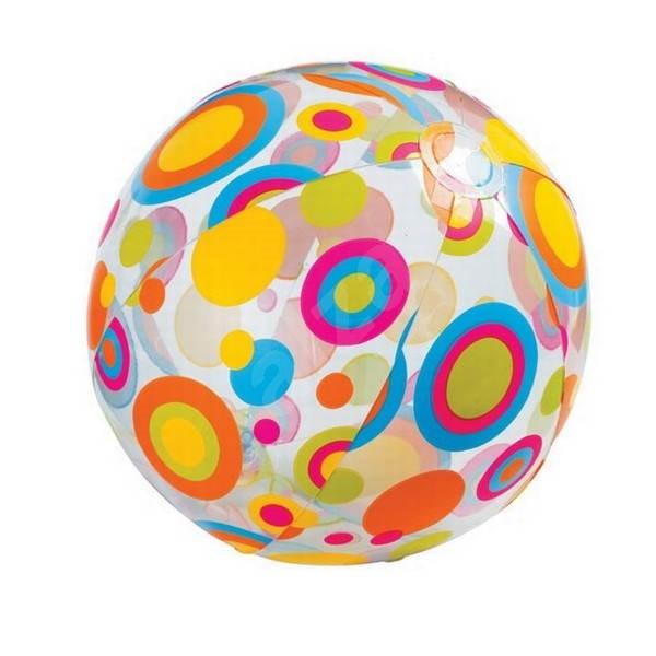 Nafukovacia lopta - Nafukovacia lopta