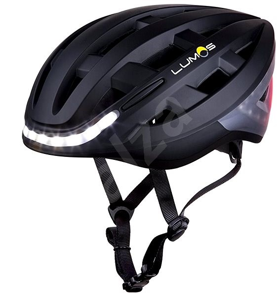 LUMOS Smart Prilba 5315d80af23