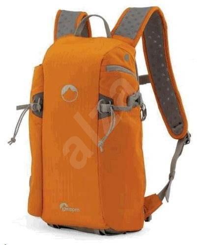 Lowepro Flipside Šport 10L AW oranžový - Fotobatoh