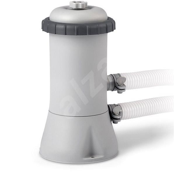 MARIMEX Filtrácia kartušová M1 - Kartušová filtrácia