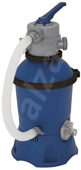 MARIMEX Filtrácia piesková ProStar 2 - Piesková filtrácia