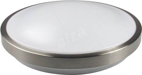McLED LED Calvia 150, 26 W 2700K - Lampa
