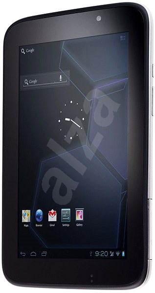 3Q q-pad QS0730C 3G - Tablet