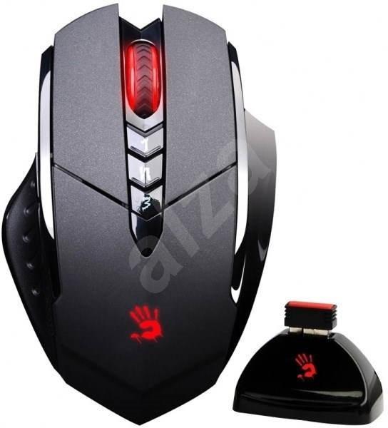 A4tech Bloody R7 Core 2 - Herná myš