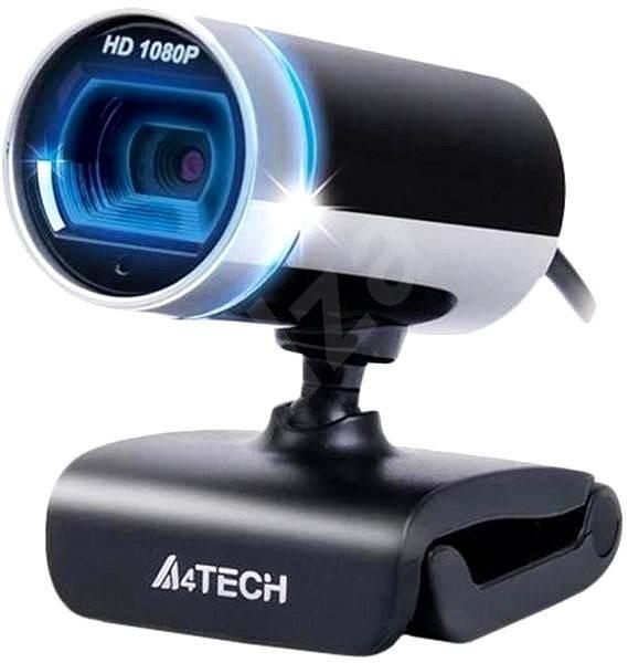 A4tech PK-910H Full HD WebCam - Webkamera