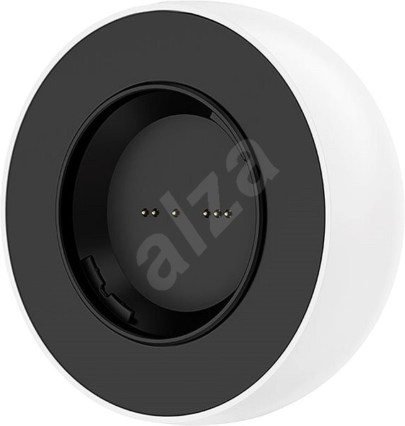 Logitech Circle 2 Rechargeable Battery - Batéria do kamery