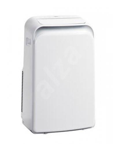 MIDEA MPD1-12CRN7 - Mobilná klimatizácia