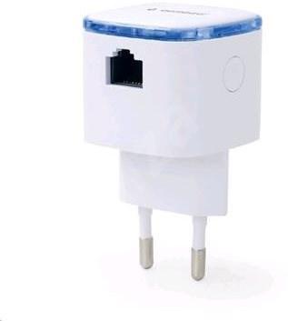 Gembird WNP-RP300-02 - WiFi extender