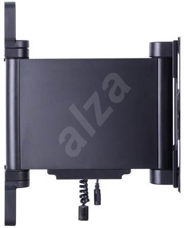 278614030 Multibrackets motorický držiak TV Slim 90° M - Držiak na TV | Alza.sk