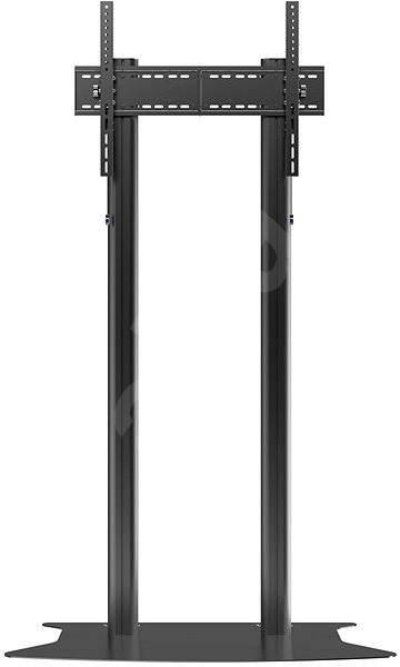 a50cbef64 Multibrackets podlahový stojan TV fixný Profi XL - Stojan | Alza.sk