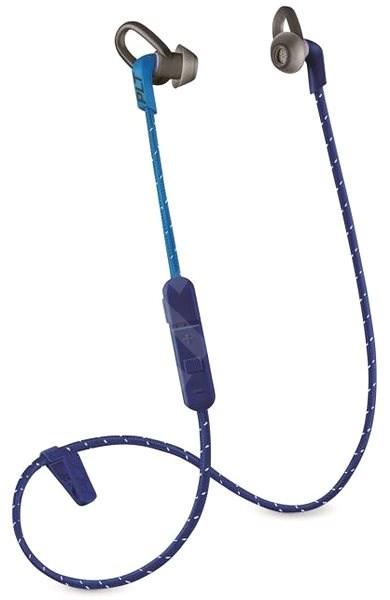 abce4630c Plantronics Backbeat FIT 300 modré - Slúchadlá | Alza.sk