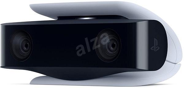 PlayStation 5 HD Camera - Kamera