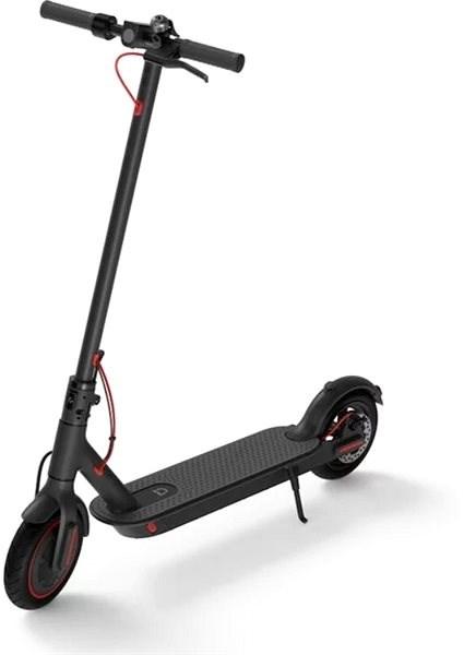 Xiaomi Mi Electric Scooter Pro - Elektrická kolobežka