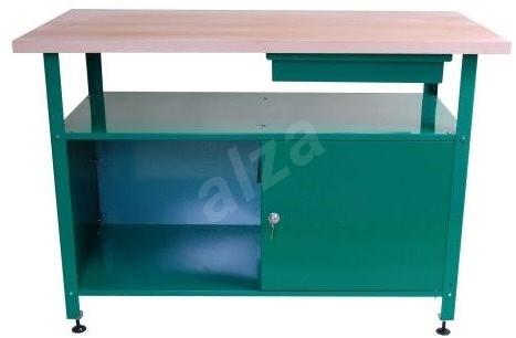 b5d0d6d36b44d M.A.T. Stůl pracovní 5203 - Pracovný stôl | Alza.sk