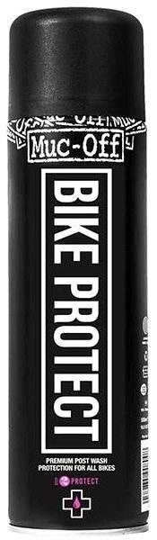 Muc-Off Bike Protect - Sprej