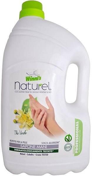 WINNI´S Sapone 5 l - Tekuté mydlo