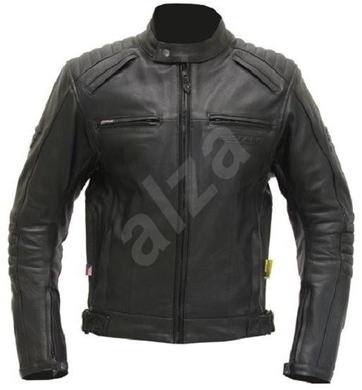 Spark Brono XL - Bunda na motorku
