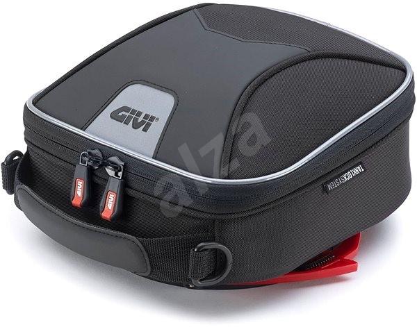 GIVI XS319