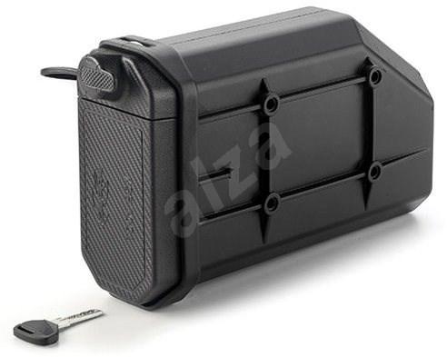 f00b6c2bbb269 KAPPA plastový Toolbox na náradie - Box | Alza.sk