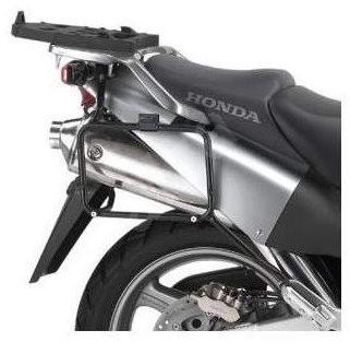 a55203def6b8b KAPPA montáž pro Honda XL 1000 Varadero/ABX (03-06) - Montážna ...