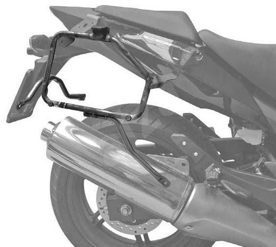 d4bfe7f9cf098 GIVI PL 208 trubkový nosič Honda CBF 1000 (10-14) pro boční kufry ...