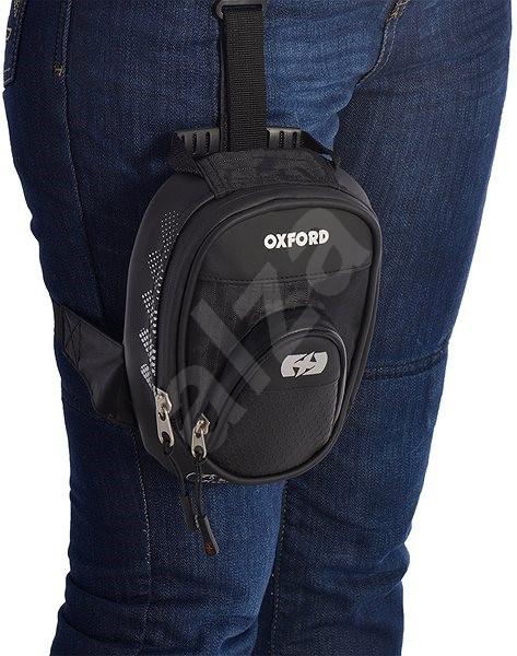 1247f5649e OXFORD vrecko stehenné L1R 2016 – 1 l - Taška
