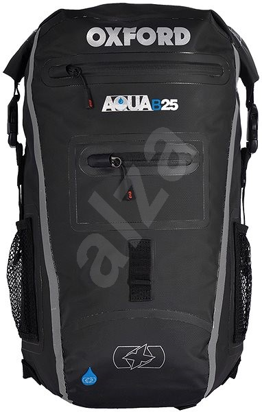 92ff44e39d OXFORD vodotesný batoh Aqua25R