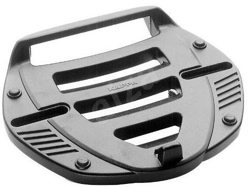 GIVI MM plastová platňa pre kufre Monolock (E30,E370,E470,..) - Platňa na kufor