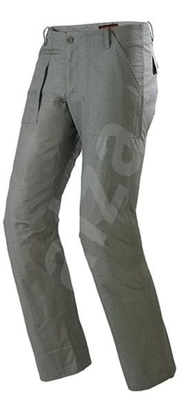 Spidi FATIGUE (zelené, veľkosť 31) - Nohavice na motorku