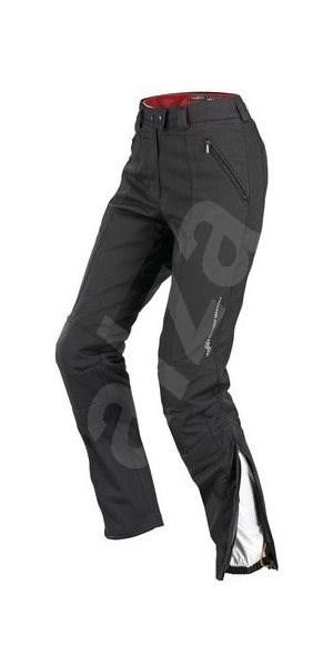5f700daee65e7 Spidi GLANCE dámske (čierne, veľkosť S) - Nohavice na motorku | Alza.sk