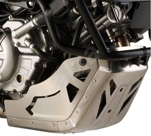 4ffcf6c127047 KAPPA kryt motora SUZUKI DL 650 V-STROM (11 – 18) - Kryt motora ...
