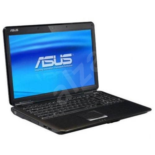 ASUS K50IN-SX152 - Notebook