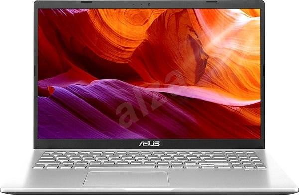 ASUS X509FJ-EJ121T - Notebook
