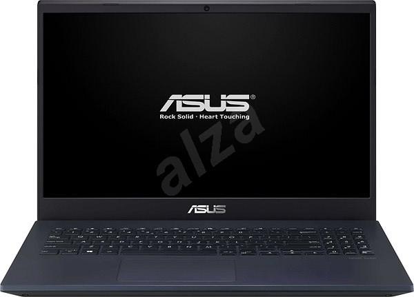 Asus X571GT-BQ361 Star black - Notebook
