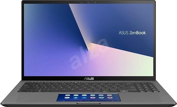 ASUS ZenBook Flip 15 UX562FDX-EZ015T - Tablet PC