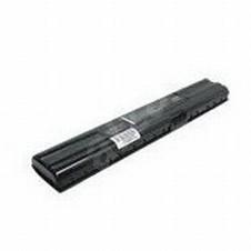 ASUS náhradní baterie pro NB W1, 8-článková - Batéria do notebooku
