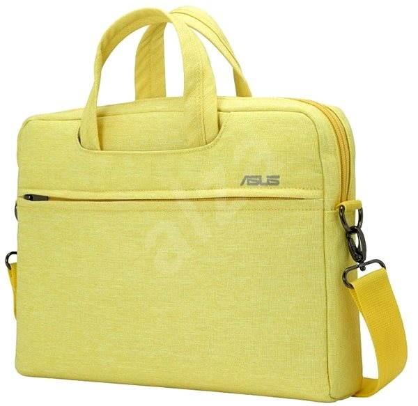 902209e326 ASUS EOS Carry Bag 12