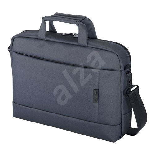 """ASUS Duralite Carry Bag 14.1"""" šedá - Taška na notebook"""