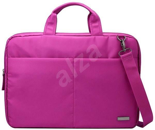 b90a07b6e5df ASUS Terra Slim Carry Bag 14
