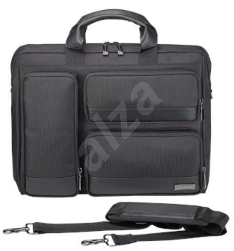 55456068be ASUS Atlas Carry bag 15.6