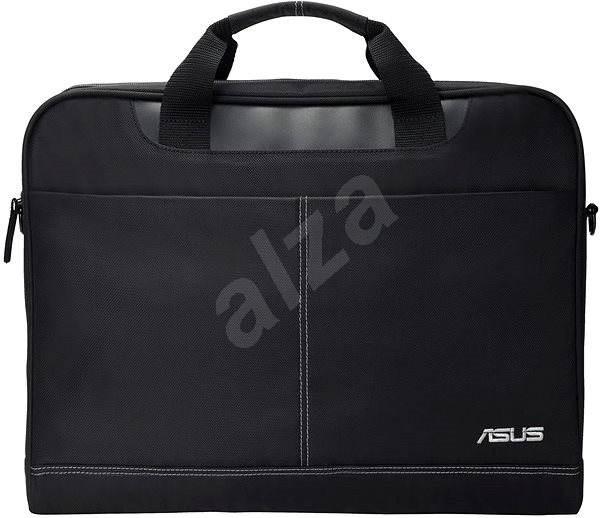 aa18987078 ASUS Nereus Carry Bag 16
