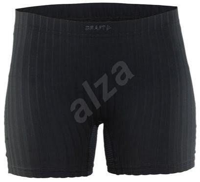 45783cb0a98b Craft Active Ext. 2.0 black - Boxerky