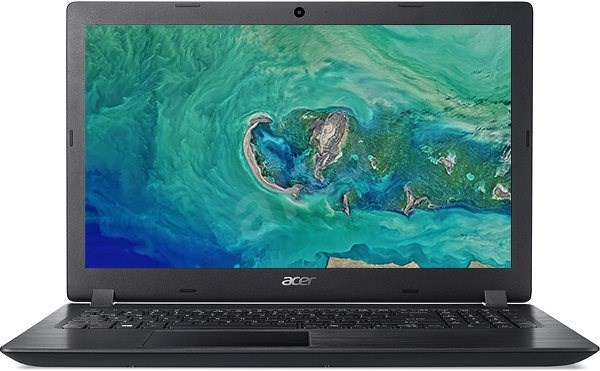 Acer Aspire 3 - Notebook