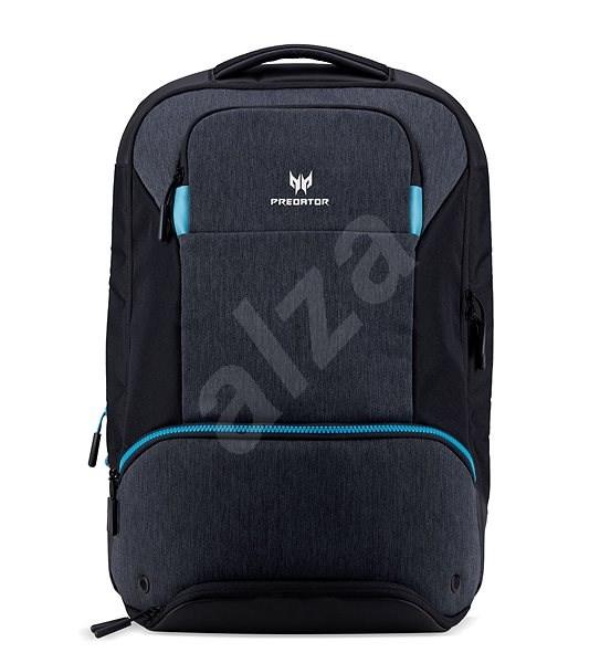Acer Predator Hybrid Backpack - Batoh