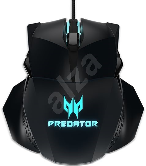 Acer Predator Cestus 500 - Herná myš