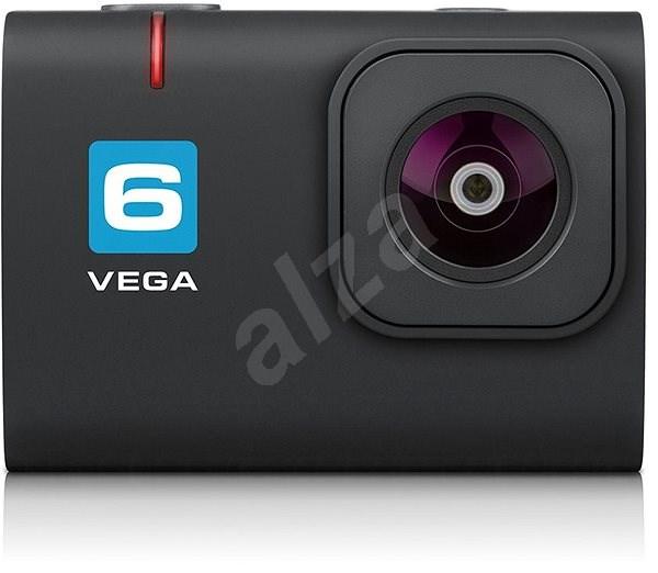 b3e4cc78c Niceboy VEGA 6 - Digitálna kamera | Alza.sk